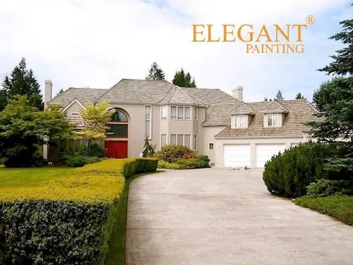 elegant-painting.png