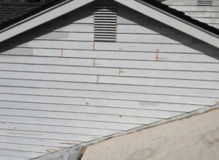 primer for wood siding