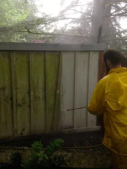 painting contractors kirkland, WA