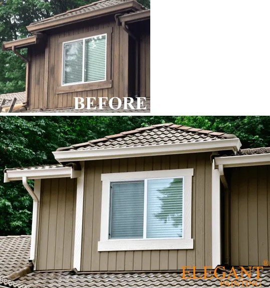 woodinville painting contractors