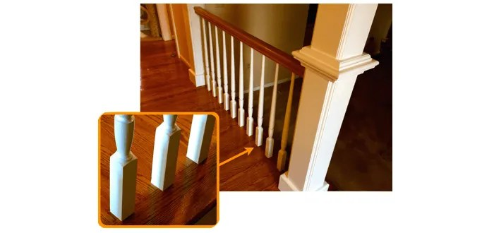 Meta Slider - HTML Overlay - woodinville painting contractors