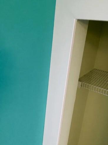 redmond interior painters
