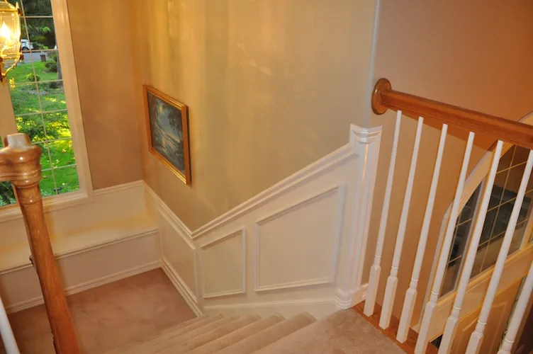 interior painting 98072 woodinville