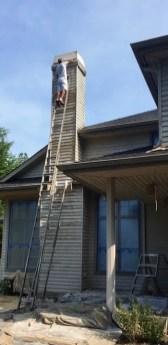 house painters of bellevue WA