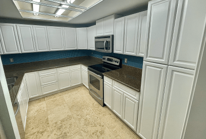 painted cabinets 98053