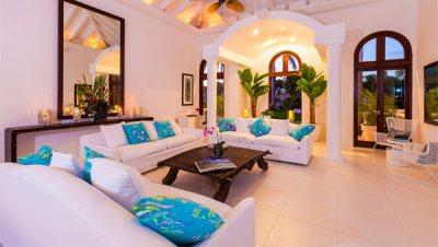 Elegant Resorts:Luxury Holiday Inspiration | Luxury Travel