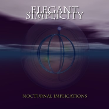 Nocturnal Implications