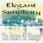 The Nature of Change (1996)