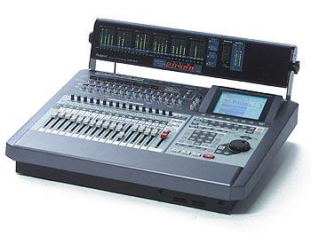 Roland VS2480