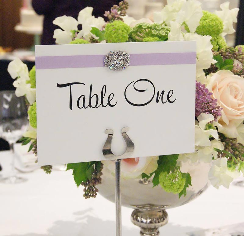 Inclusive Wedding Packages