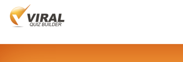 viral quiz builder plugin e1448424762368 Wordpress sınav eklentileri