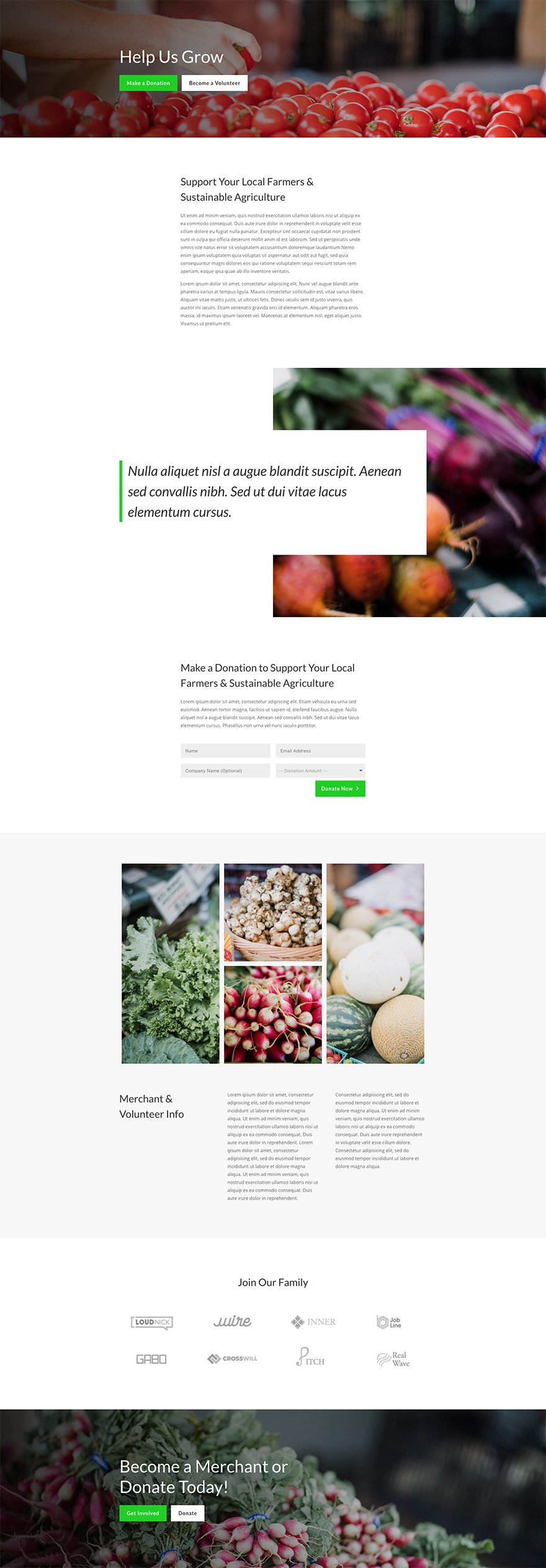 farmers-market-donate