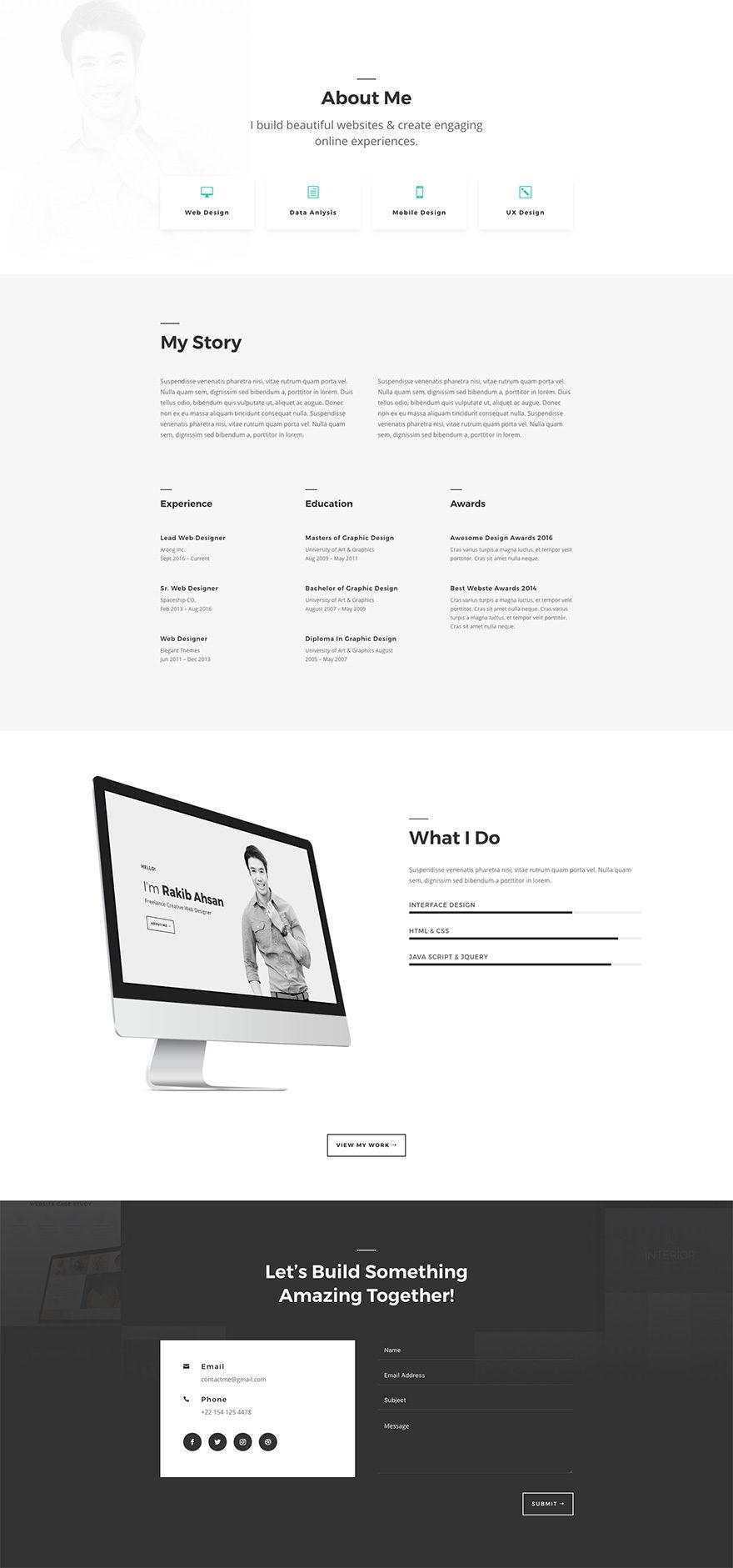 freelance-web_about