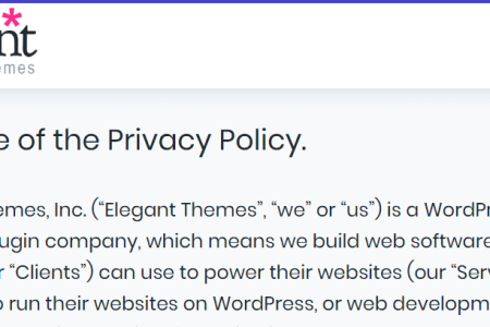 privacy policy dozens of documents in our library are free download for personal use download our modern editable and targeted templates cover letter