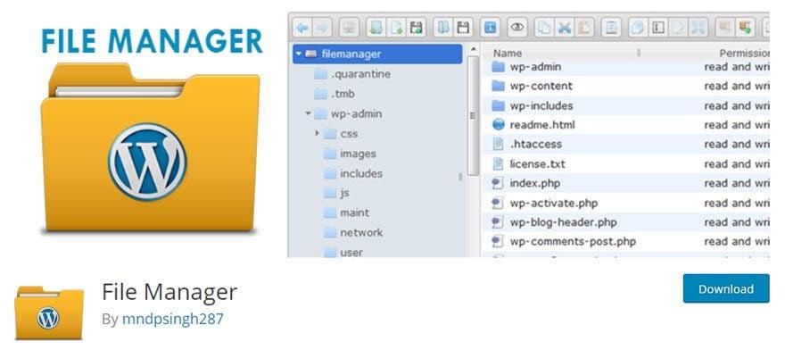Best WordPress Plugins for Developers