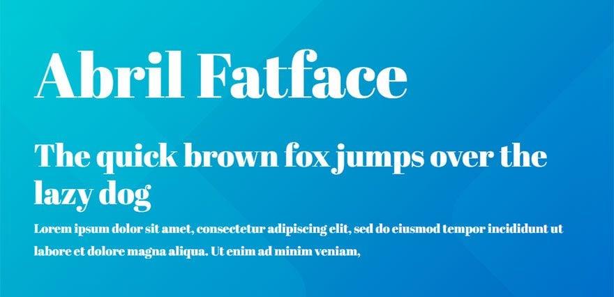 best-web-fonts-27