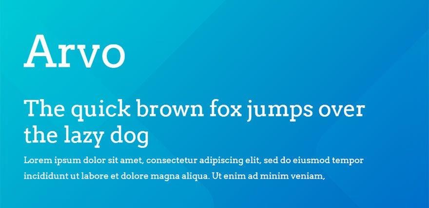 best-web-fonts-21