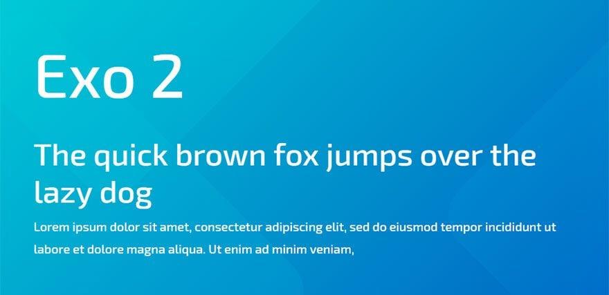 best-web-fonts-28