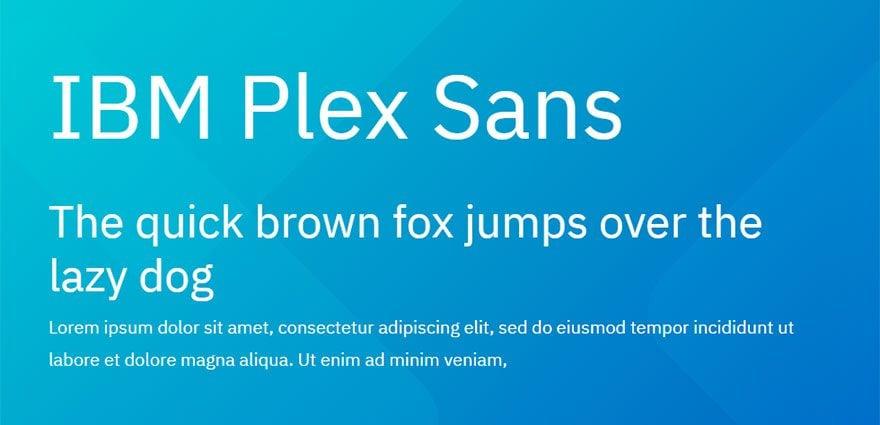 best-web-fonts-35