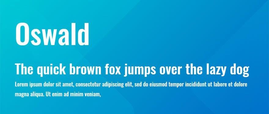 best-web-fonts-10