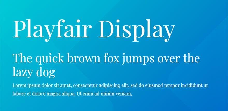 best-web-fonts-2