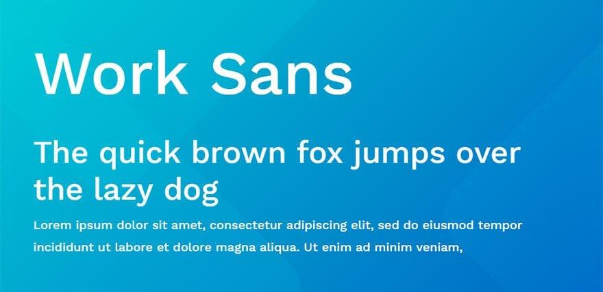 best-web-fonts-15
