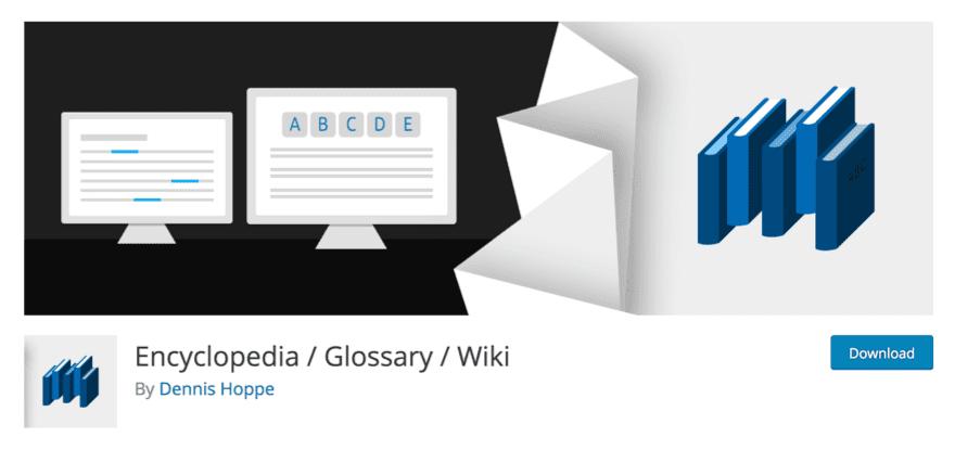 030-WordPress-Intranet How to Create an Organizational Intranet (or Extranet) with WordPress