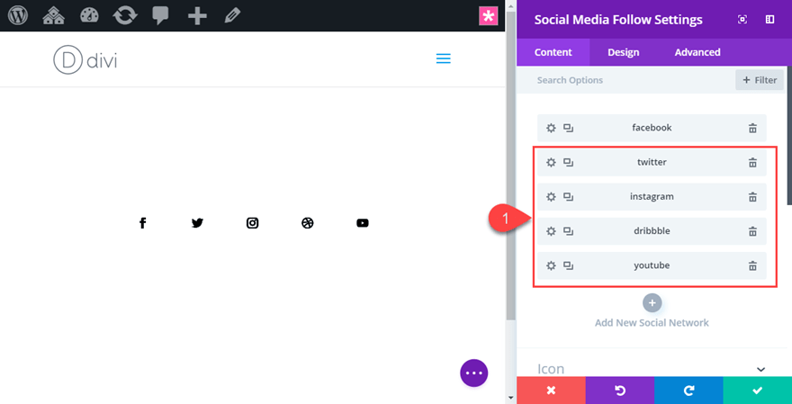 sb32 How to Create Unique Social Media Follow Button Hover Effects with Divi