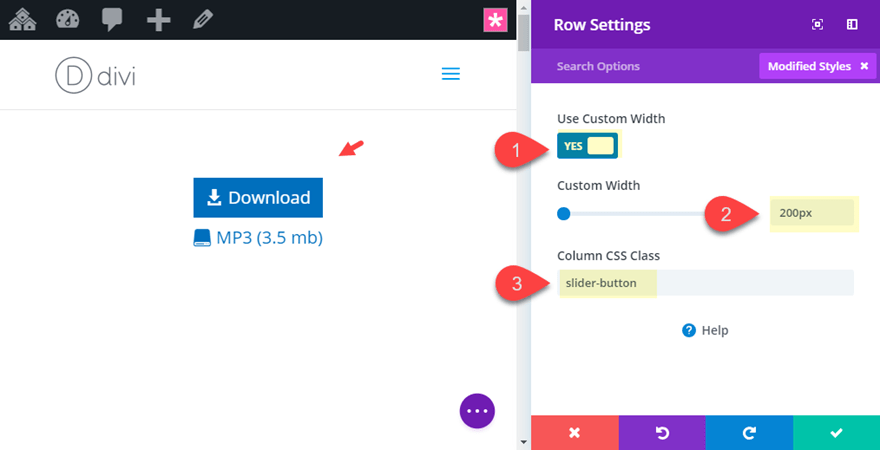 micro47 6 Microinteractions That Will Make Your Divi Site More Enjoyable (Tutorial + Free Download)