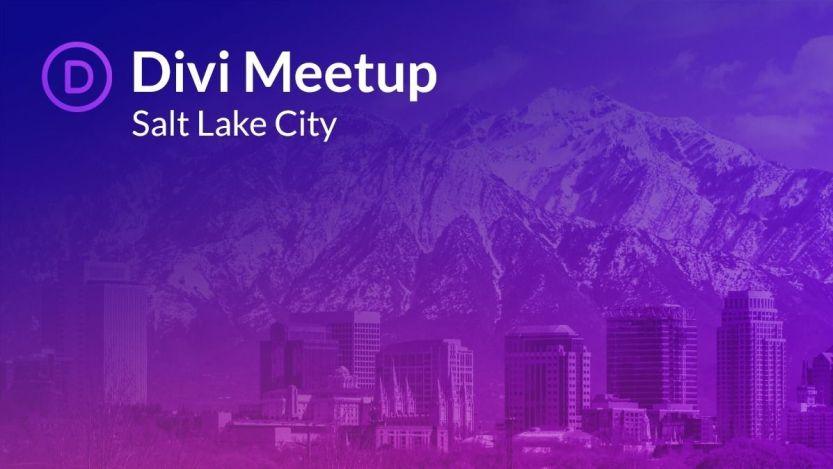 Divi SLC, Divi Salt Lake City