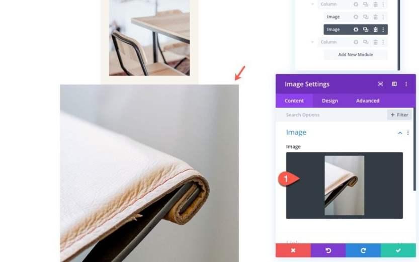 divi image bundles