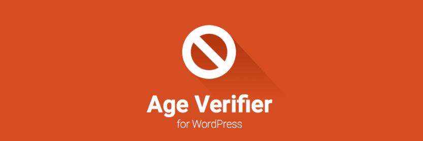 age verifier