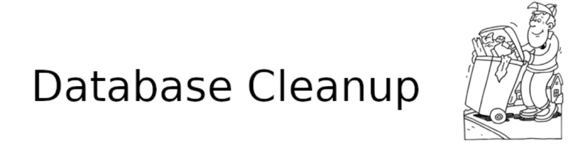 The Plugins Garbage Collector plugin