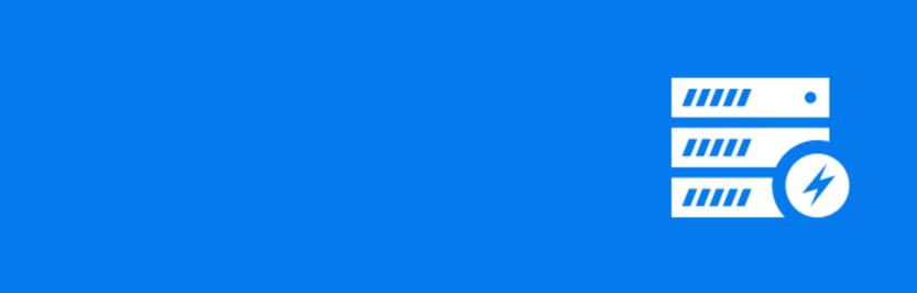The Cache Enabler WordPress plugin.