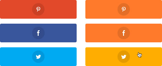 Monarch Design Color