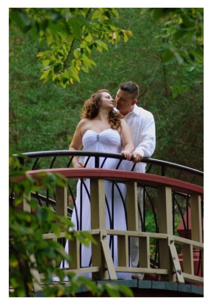 Elegant Touch Photos - Wedding Photography