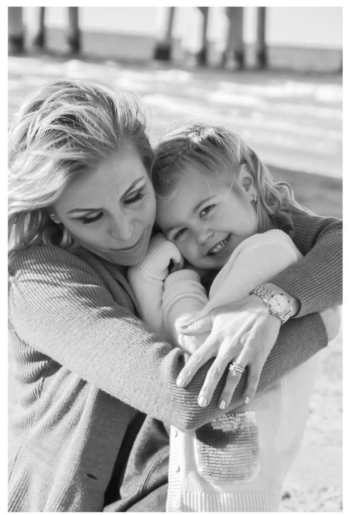 Elegant Touch Photos - Family Photography