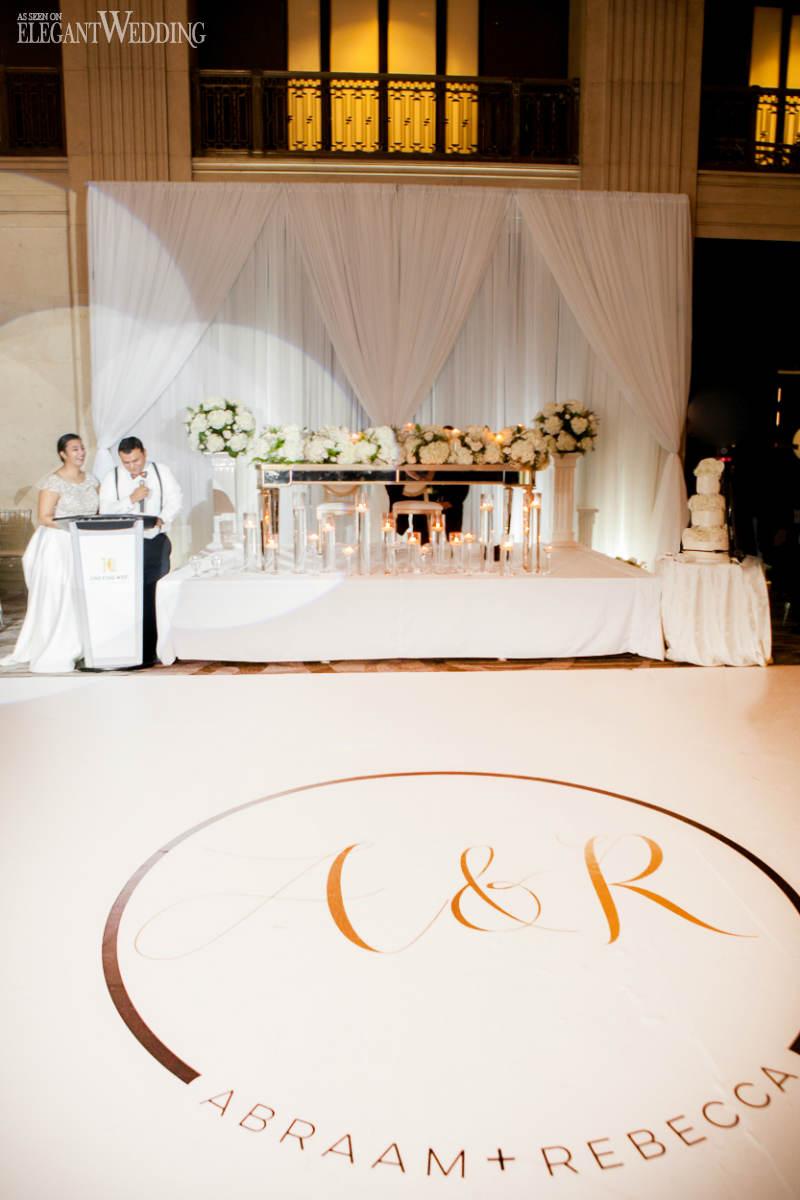 Classic Elegance Wedding Theme ElegantWeddingca