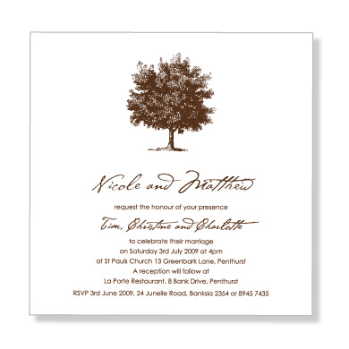 Formal invitation message for marriage invitationjpg formal wedding invitation wording etiquette parte two stopboris Image collections