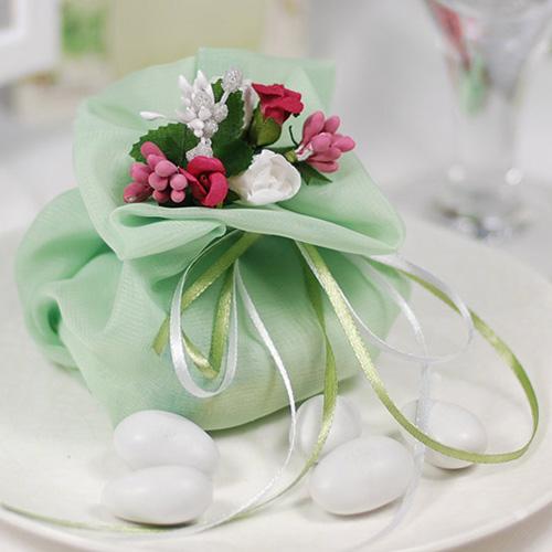 Vintage Bridal Shower Invitations Cheap