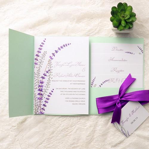 Elegantweddinginvites Com Blog Page 52 Elegant Wedding