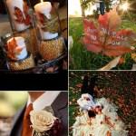 50 Genius Fall Wedding Ideas You Ll Love To Try Elegantweddinginvites Com Blog