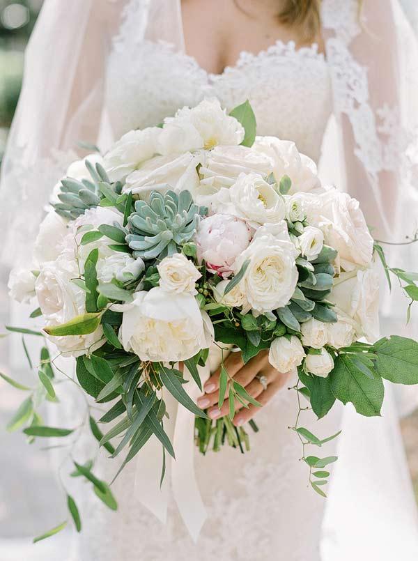 Unique Succulents Wedding Ideas Amp Trends For 2018