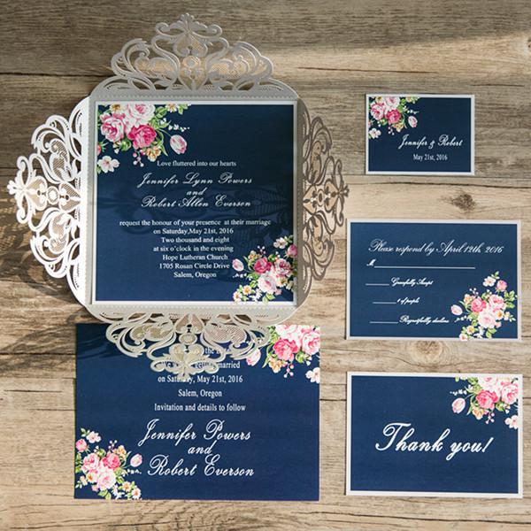 Wedding Color Scheme Ideas
