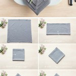 10 Useful Diy Wedding Ideas With Tutorials Elegantweddinginvites Com Blog