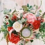 25 Gorgeous Bridal Bouquets For Spring Summer Weddings Elegantweddinginvites Com Blog