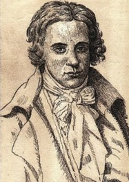 Jean Marc Vacheron