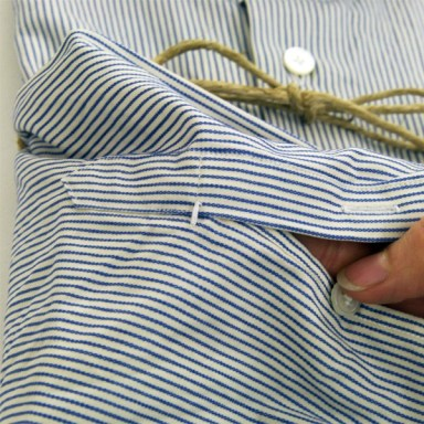 camicia-angelo-inglese-details-striped-shirt-typical-handmade-travetta