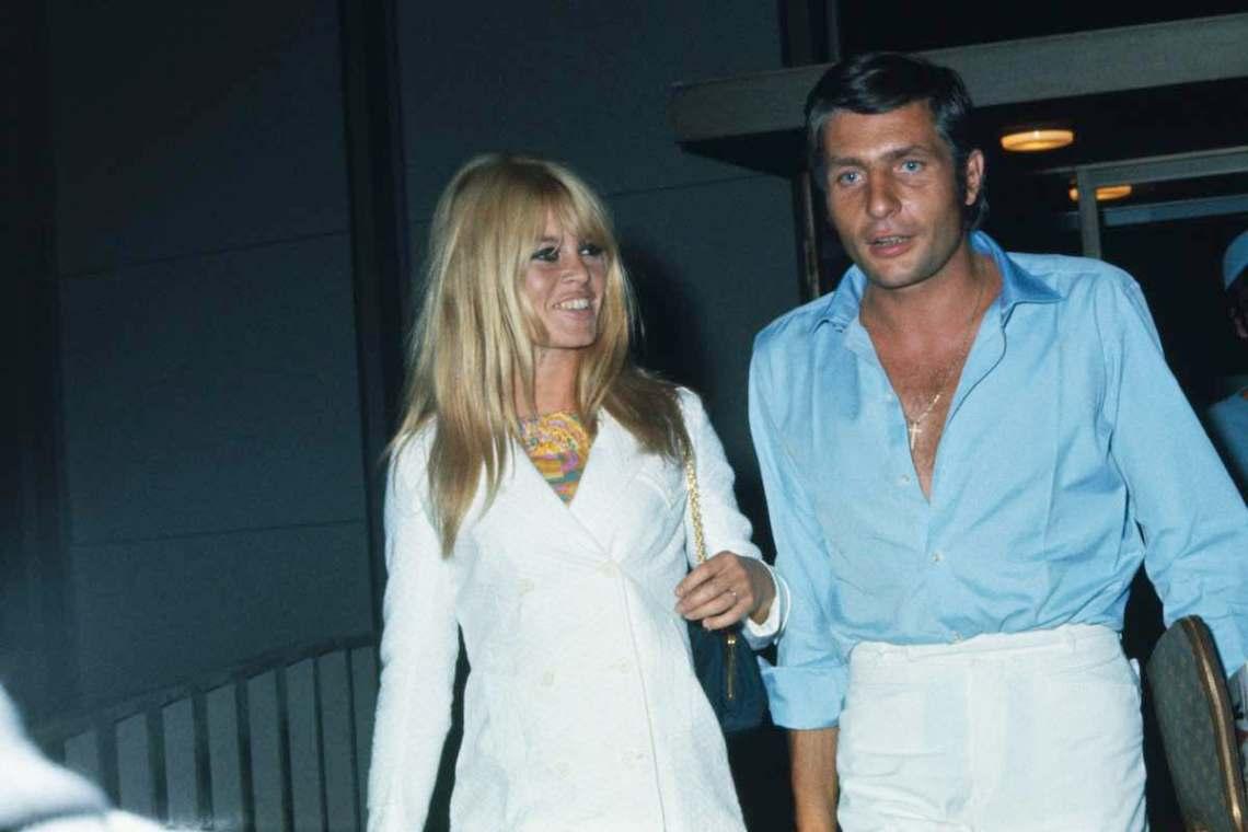 Brigitte-Bardot-Gunther-Sachs