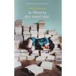 Il venerdì del libro, La libreria dei nuovi inizi